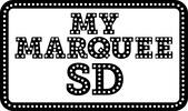 My Marquee SD
